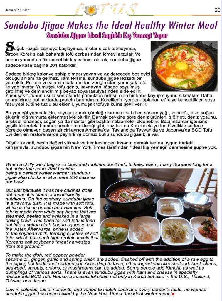Karma REsimler - Sayfa 10 8zRYr1