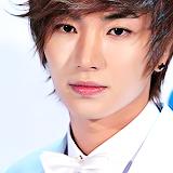 Super Junior Avatar ve İmzaları - Sayfa 3 8zjZL7