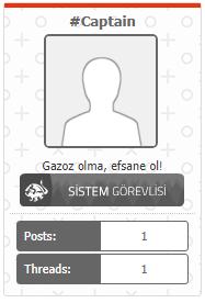 8zkLMr.png