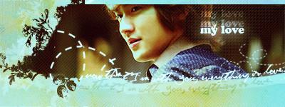 Super Junior Avatar ve İmzaları - Sayfa 8 8zp637