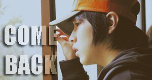 Super Junior Avatar ve İmzaları - Sayfa 9 8zp6Rn