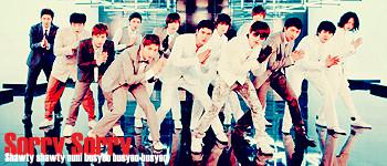 Super Junior Avatar ve İmzaları - Sayfa 9 8zp6y1