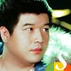 Super Junior Avatar ve İmzaları - Sayfa 7 8zpao1