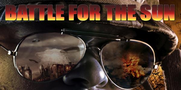 Battle For The Sun  Full İndir Download  Yükle