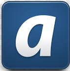 Ask.Fm Tarzı Soru-Cevap Scripti 1