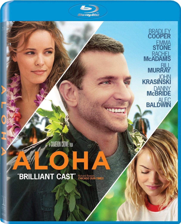Aloha 2015 m720p-m1080p Mkv DUAL TR-EN – Tek Link