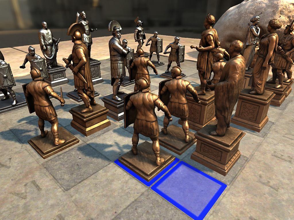 satranç Full Apk