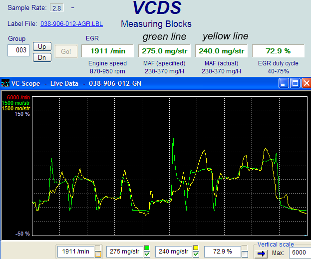 vcds lite crack loaderexe