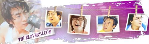 SBS albüm Resimleri - Sayfa 16 9D3Pzr