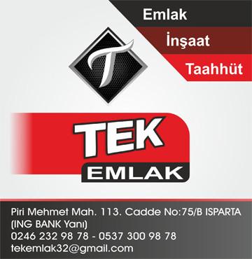 tek_emlak