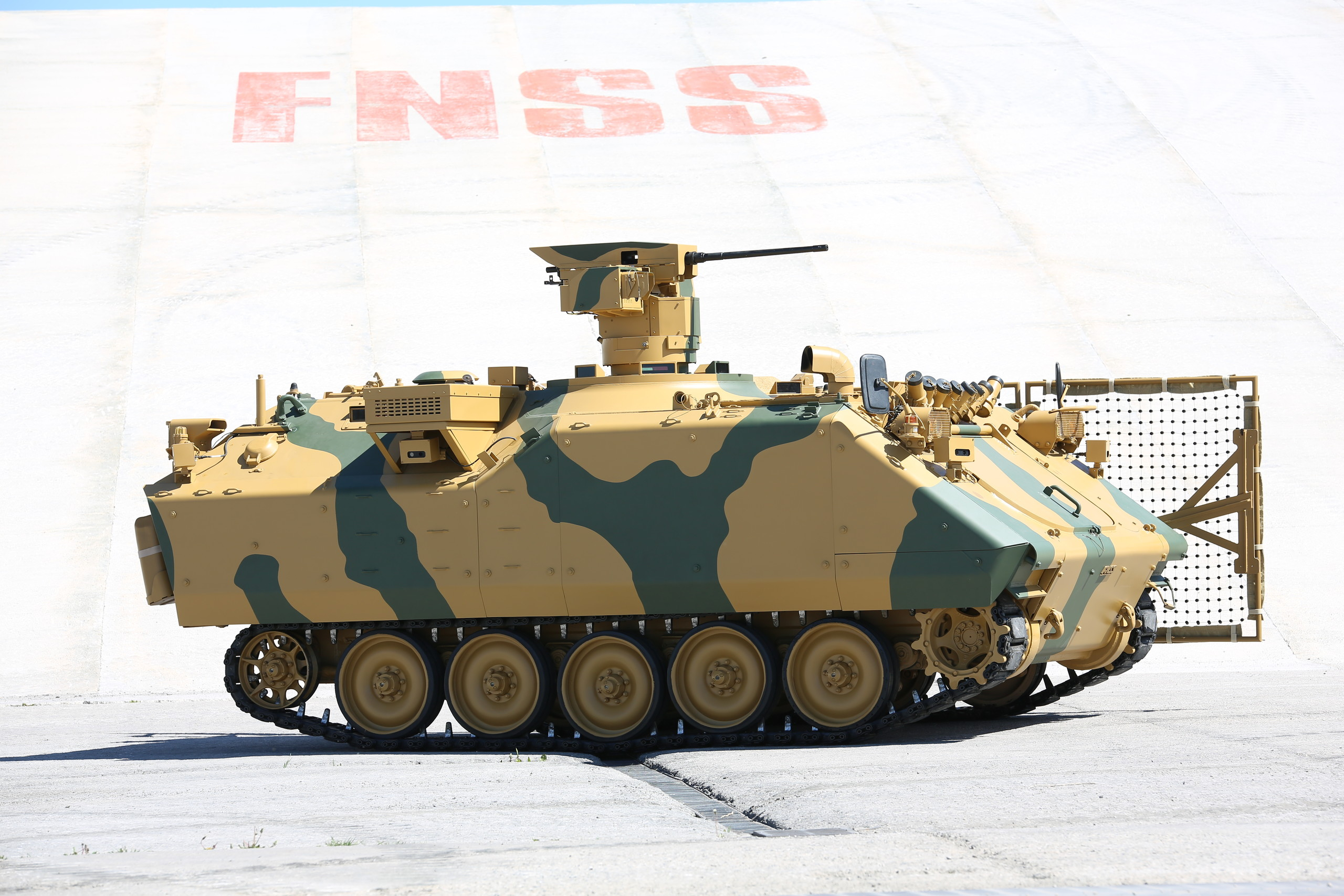 Turkish Ground Forces equipment - Page 2 9D3m0N