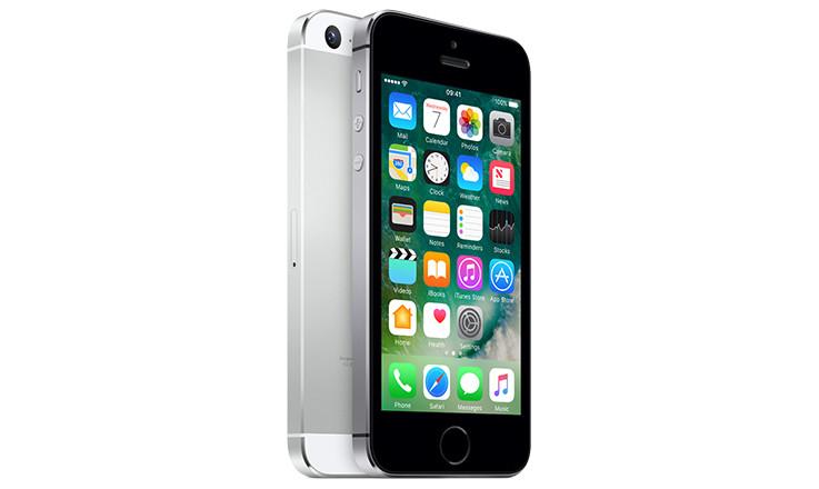 Apple 5S Kendiliğinden Kapanma Sorunu