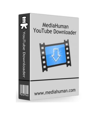 MediaHuman YouTube to MP3 Converter v3.9.8.16 Full İndir Türkçe