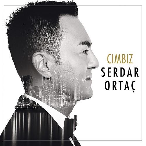Serdar Ortaç - Cımbız (2017) Orjinal Full Albüm İndir