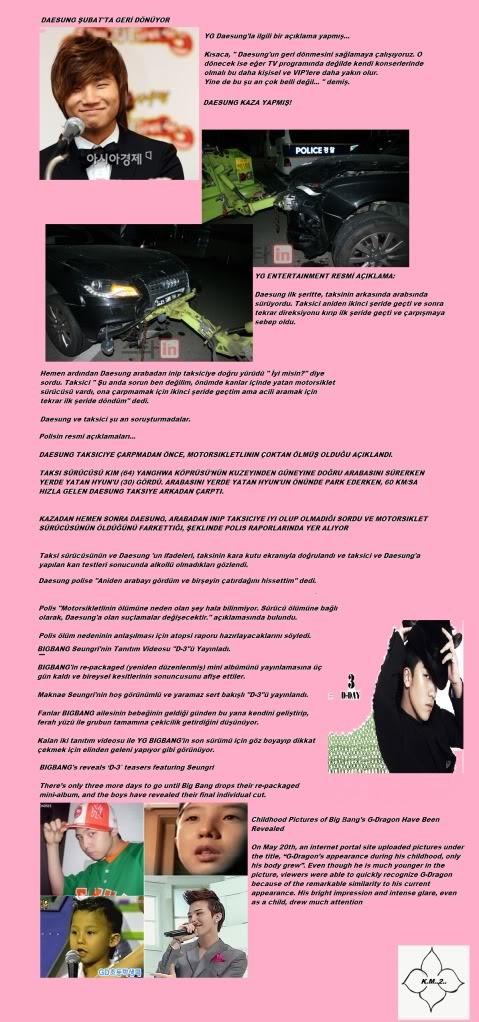 Karma REsimler - Sayfa 17 9DJnAZ