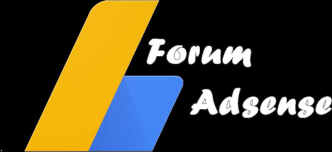 Forum Adsense