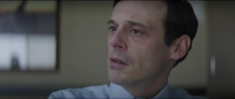 İntikam Filmi 2017