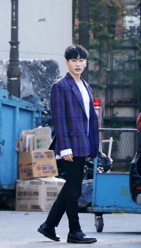 Super Junior General Photos (Super Junior Genel Fotoğrafları) - Sayfa 2 9DryVO