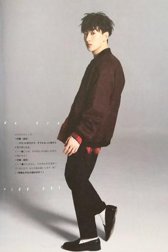 Super Junior General Photos (Super Junior Genel Fotoğrafları) - Sayfa 5 9Dz7g9