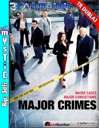 Büyük Suçlar Şubesi (2012–) 1. Sezon Tüm Bölümler ( 720p WEBDL ) Türkçe Dublaj 3dfi dizi indir