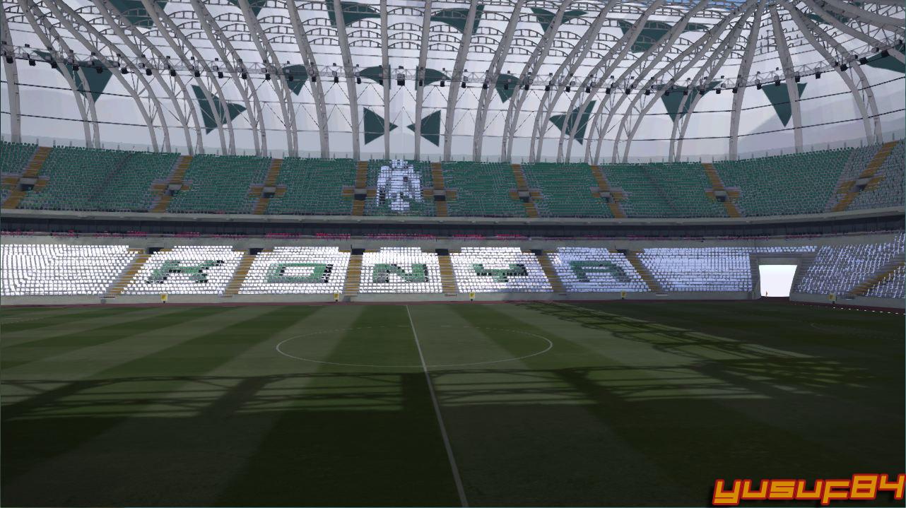 [Patch] NEW Stadium - Konya Torku Arena - PES 2016 (Download&Install)  9EVrN8
