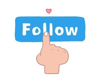 takip