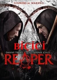 Biçici – Reaper 2014 DVDRip XviD Türkçe Dublaj – Tek Link