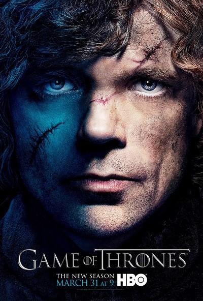 Game of Thrones 3.Sezon – BRRip XviD – Türkçe Dublaj – Sansürsüz
