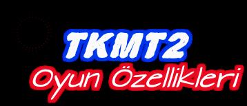 tkmt2 pvp server