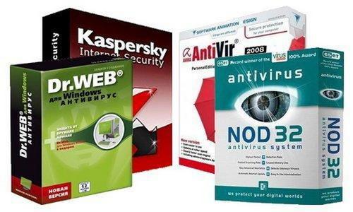 KEYS for ESET, Kaspersky, Avast, Dr.Web, Avira [Ağustos - 2016]