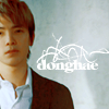 Super Junior Avatar ve İmzaları - Sayfa 6 9NJ7X3