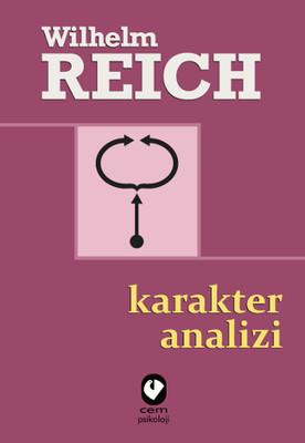 Wilhelm Reich Karakter Analizi Pdf E-kitap indir