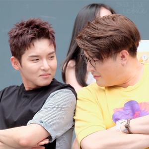 Super Junior Avatar ve İmzaları - Sayfa 4 9NjQ4o