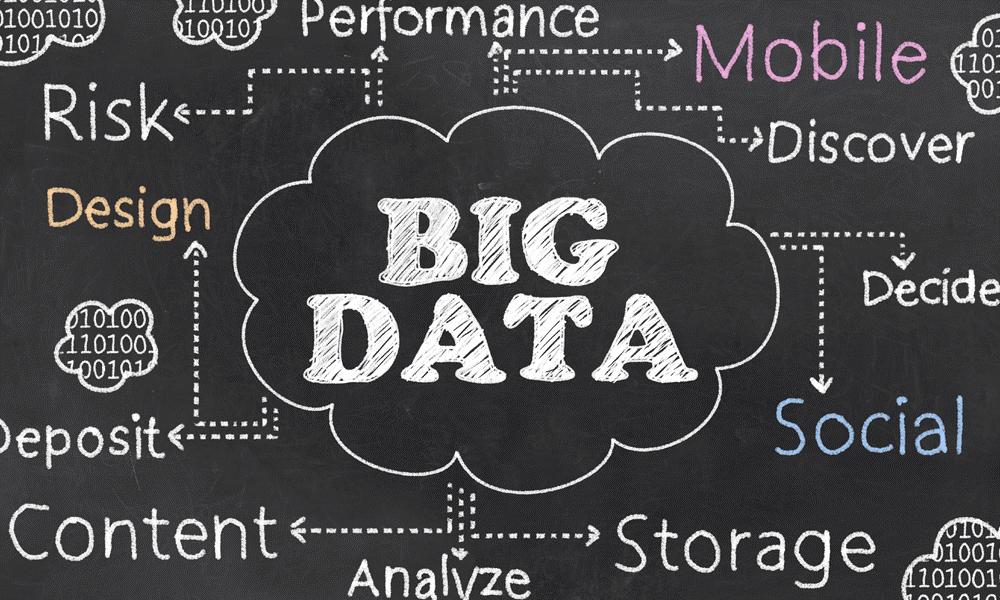 insan kaynaklarında big data önemi