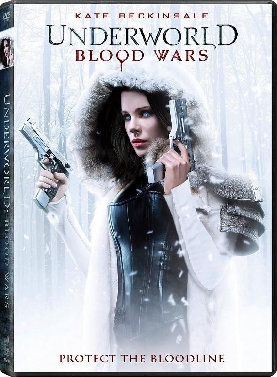 Karanlıklar Ülkesi: Kan Savaşları | 2016 | Bluray m1080p | Dual TR-EN