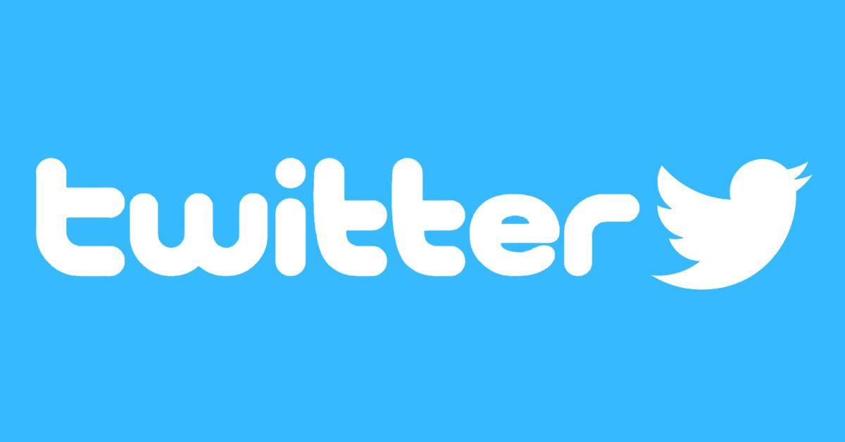 Twitter Takip Etmeyenleri Vazgeçme Kodu