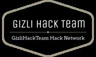 Gizli Hack Team