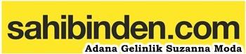 Adana Gelinlik Suzanna Moda.Sahibinden.com