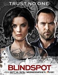 Blindspot 2.Sezon Tüm Bölümler Güncel 720p 1080p HDTV Türkçe Altyazılı – Tek Link