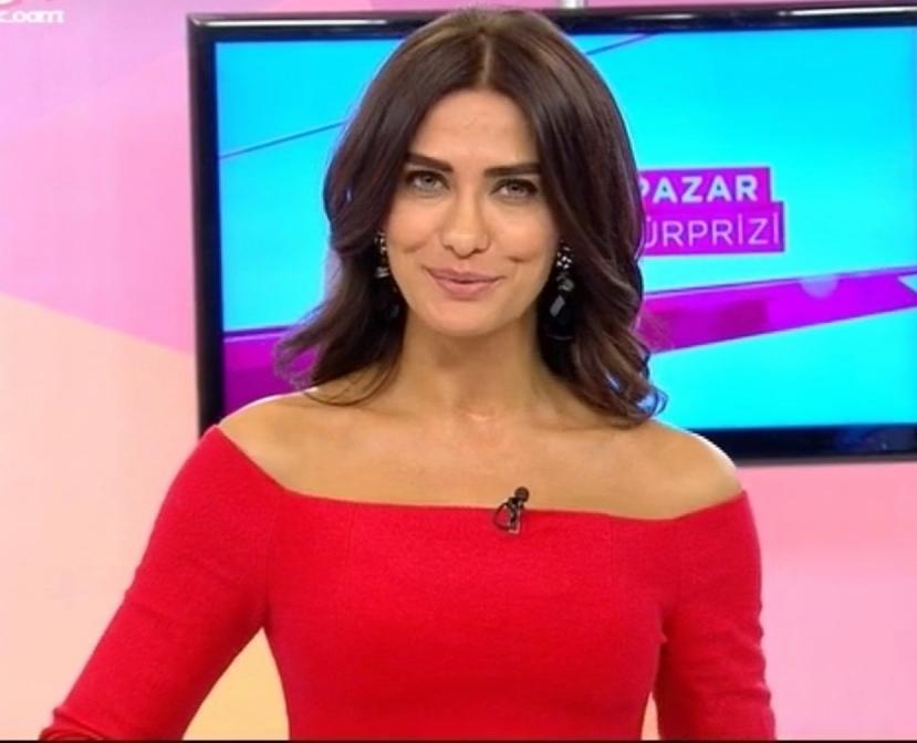 9RbEPr - Gamze Karaman