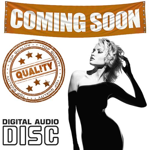 Coming Soon - Celebrity Dance Quality 2CD (2020) indir