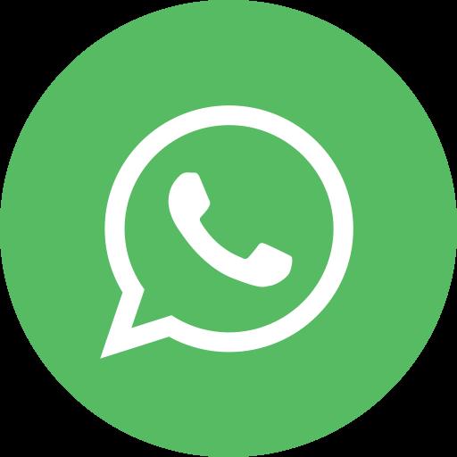watsapp satış ve destek hattımız