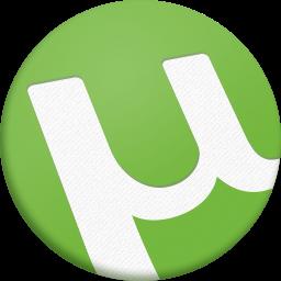 uTorrent 3.5.5 Build 45988 | Katılımsız