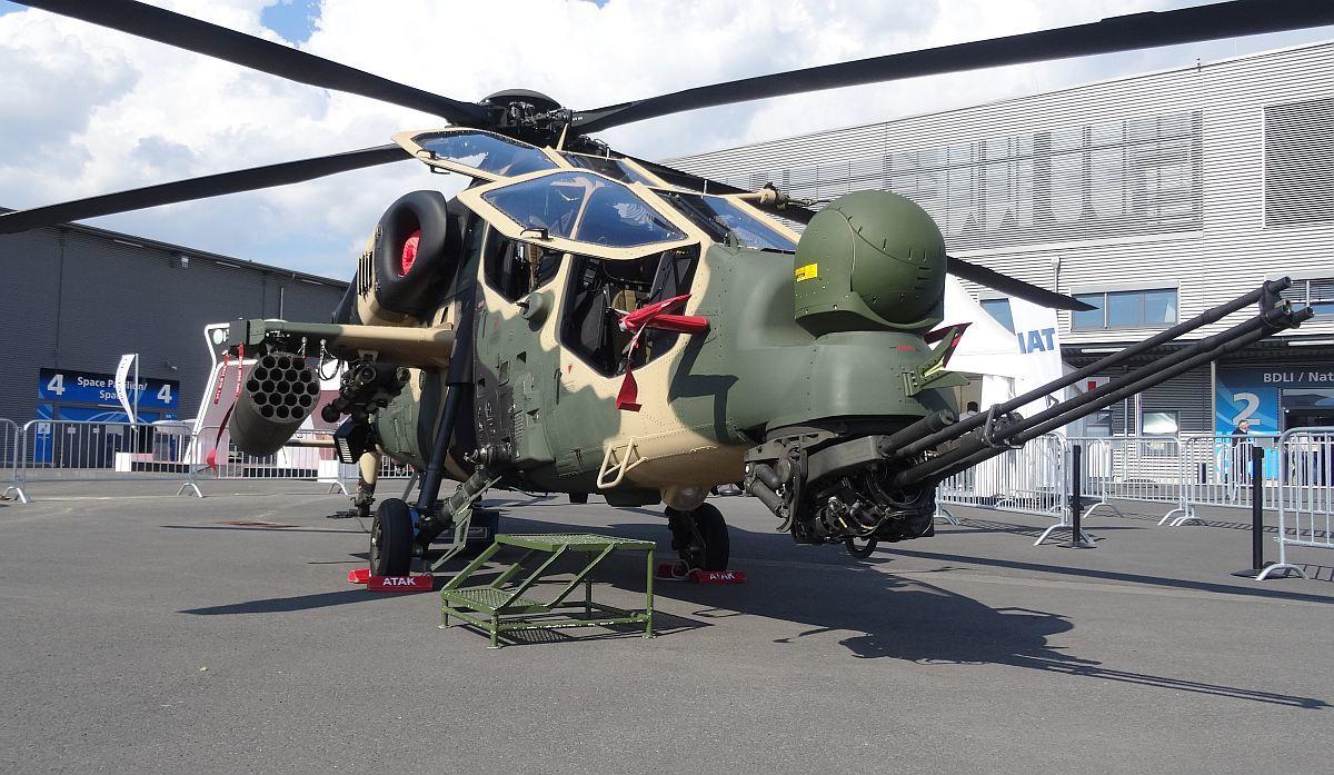 Armée Turque 9Xn2Pr