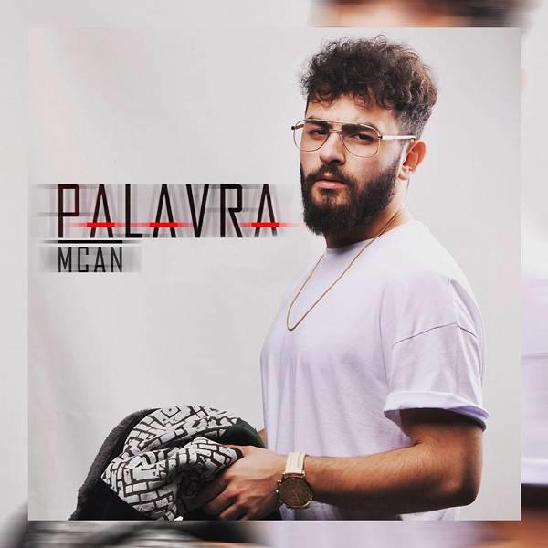 MCAN Palavra 2019 Single Flac Full Albüm İndir