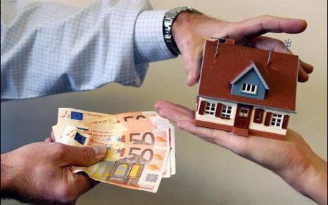 Hazal Emlak - Kira Enflasyon Zammı