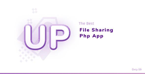 LaraUpload v1.0 - Dosya Yükleme Scripti