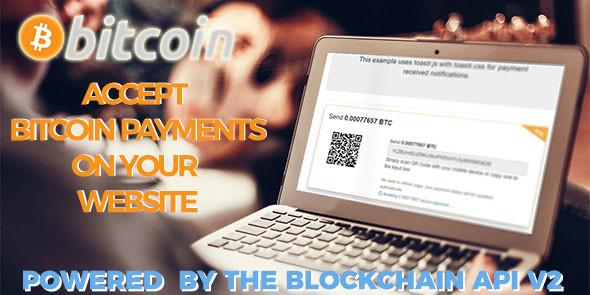 Blockchain - Bitcoin Bozdurma Scripti