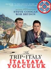 İtalyaya Yolculuk