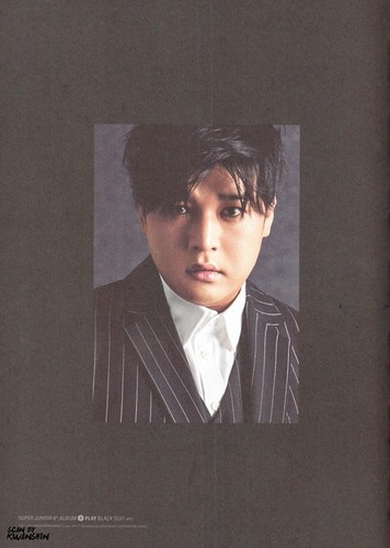 Super Junior - Play Album Photoshoot - Sayfa 3 9aREpN